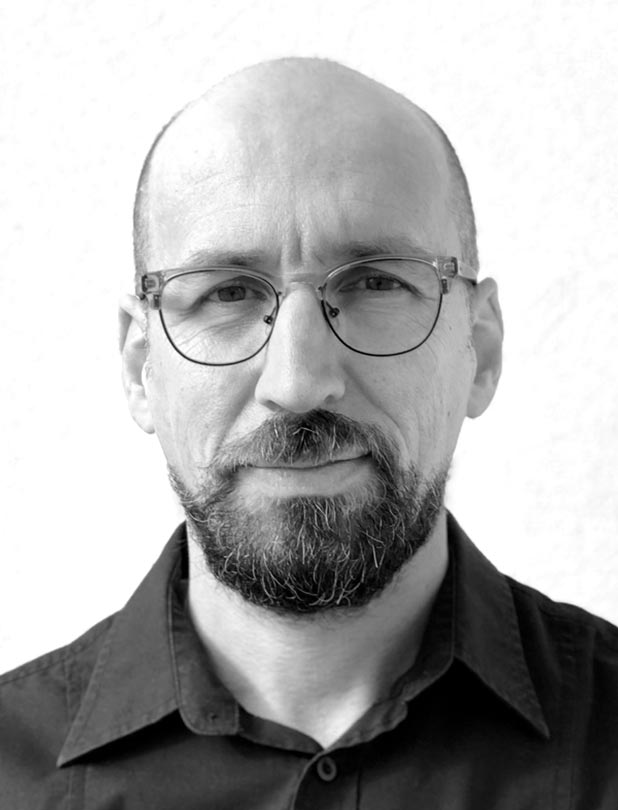 Luis Montané