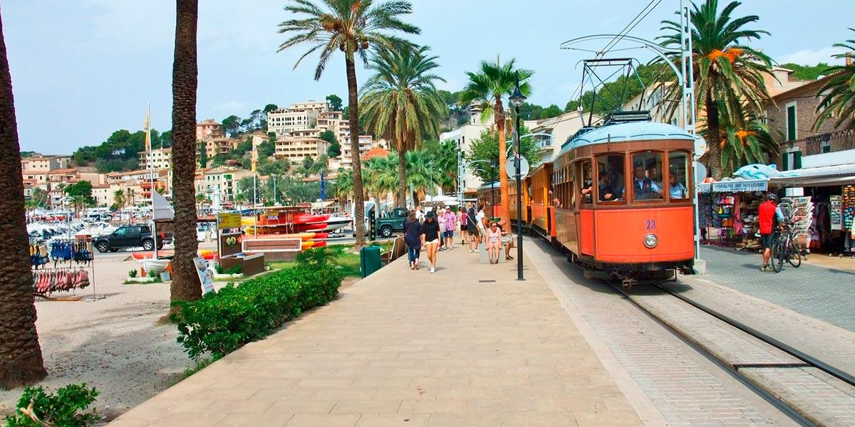 Mallorca Uncovered