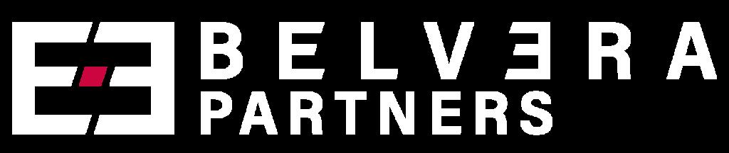belvera-logo-white